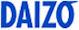 daizo-logo